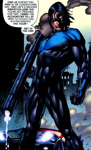 File:Nightwing 0088.jpg