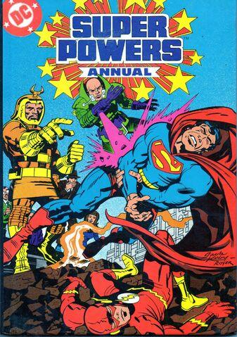 File:Super Powers Annual 01.jpg