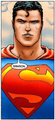 File:Superman All-Star Superman 016.jpg