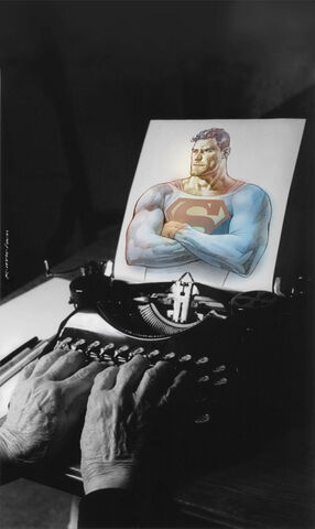 File:Adventures of Superman Vol 1 616 Textless.jpg