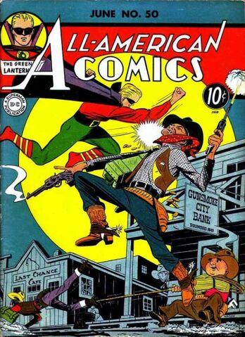 File:All-American Comics Vol 1 50.jpg