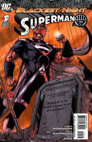 File:Blackest Night Superman Vol 1 1 3rd Printing.jpg