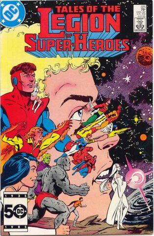 File:Legion of Super-Heroes Vol 2 325.jpg
