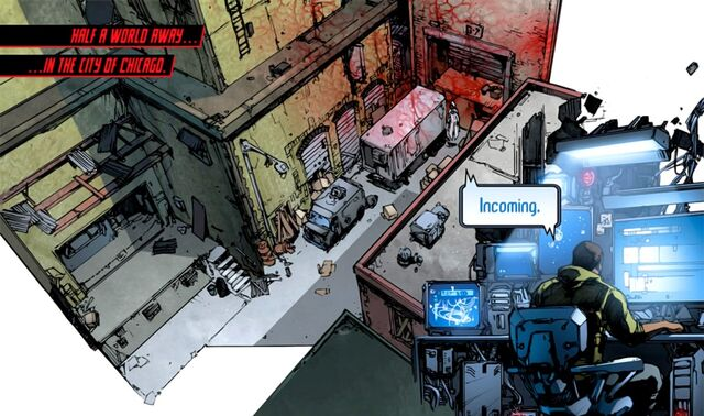 File:Pandora Red Hood and the Outlaws 001.jpg