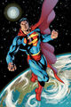 Superman 0005