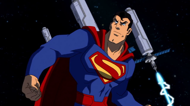 File:Superman Trapped in Time 002.png