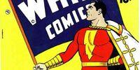 Whiz Comics Vol 1 140