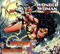 Wonder Woman 0134