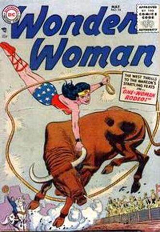 File:Wonder Woman Vol 1 74.jpg