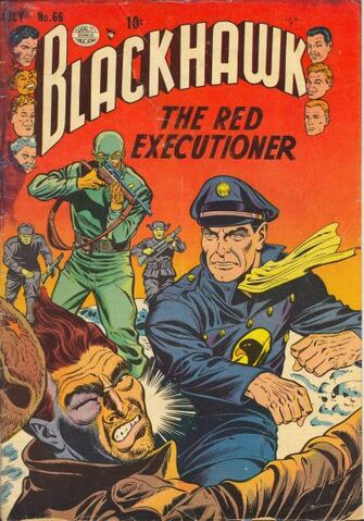 File:Blackhawk Vol 1 66.jpg