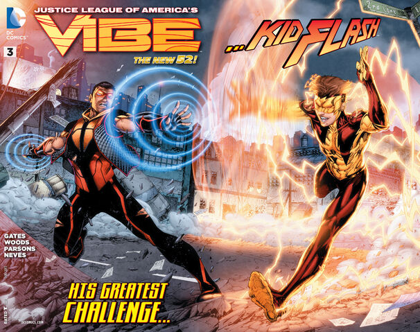 File:Justice League of America's Vibe Vol 1 3 Gatefold.jpg