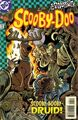 Scooby-Doo Vol 1 4
