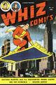 Whiz Comics 88