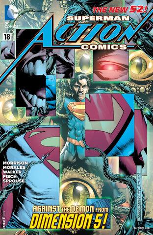 File:Action Comics Vol 2 18.jpg