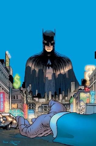 File:Batman Dick Grayson 0015.jpg