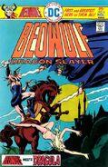 Beowulf Vol 1 4