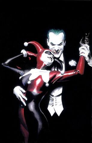 File:Harley Quinn 0008.jpg