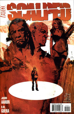 File:Scalped Vol 1 10.jpg
