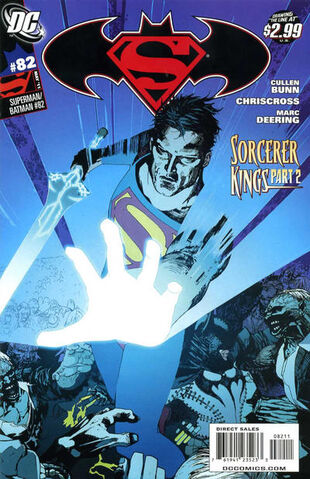 File:Superman-Batman Vol 1 82.jpg