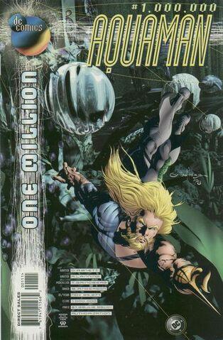 File:Aquaman Vol 5 1000000.jpg