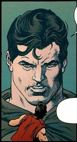 File:Batman Distant Fires 001.jpg