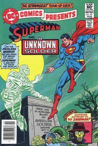 File:DC Comics Presents 42.jpg