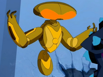 File:L-Ron Earth-16 01.png