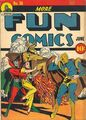 More Fun Comics 56