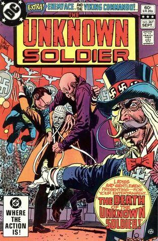 File:Unknown Soldier Vol 1 267.jpg