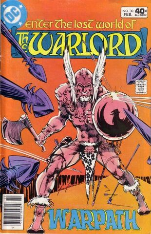 File:Warlord Vol 1 30.jpg
