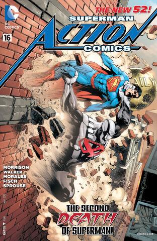 File:Action Comics Vol 2 16.jpg