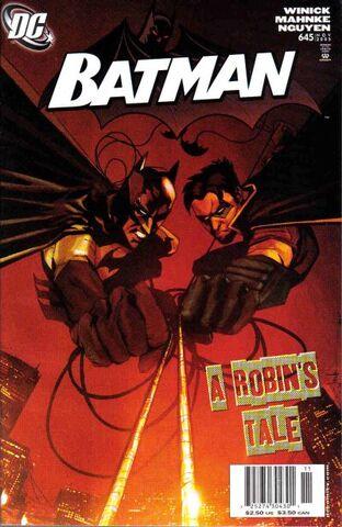 File:Batman 645.jpg