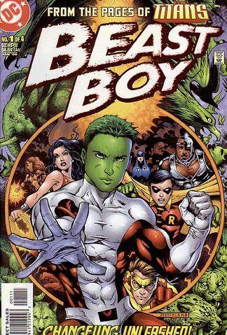 File:Beast Boy 1.jpg