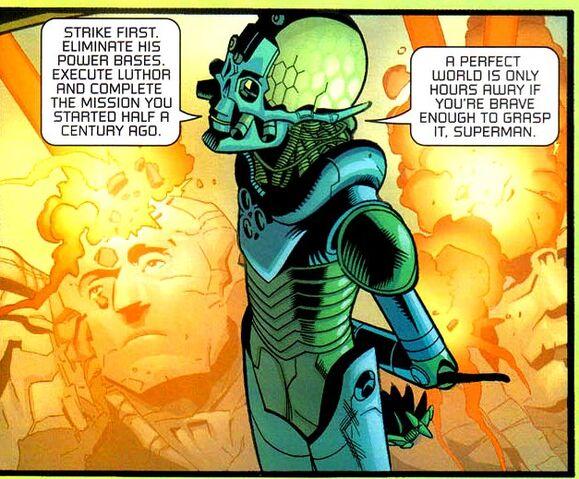 File:Brainiac Red Son 001.jpg