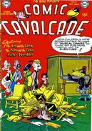 Comic Cavalcade Vol 1 47