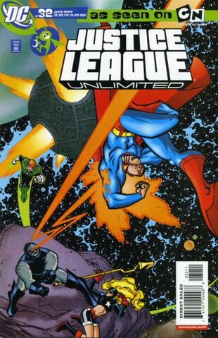 File:Justice League Unlimited Vol 1 32.jpg