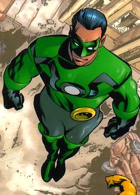 File:Kyle Rayner Secret Society of Super-Heroes 001.png