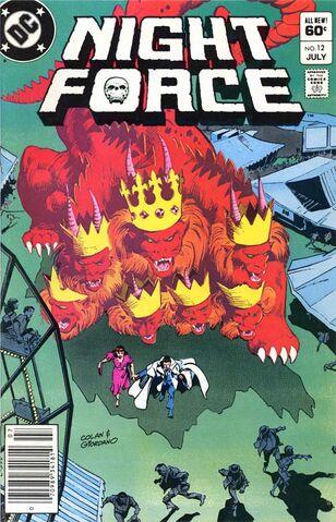 File:Night Force Vol 1 12.jpg