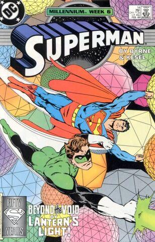 File:Superman v.2 14.jpg