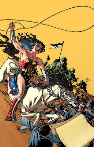 File:Wonder Woman Vol 1 603 Textless Variant.jpg