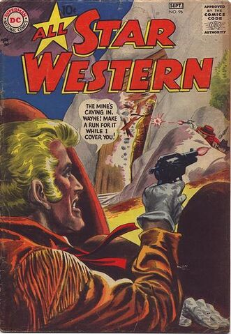 File:All-Star Western Vol 1 96.jpg
