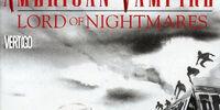 American Vampire: Lord of Nightmares Vol 1 4