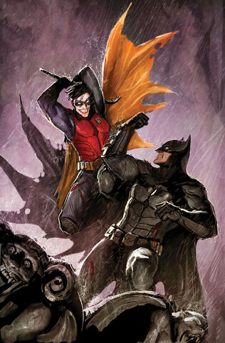 File:Batman Arkham Knight Genesis Vol 1 3 Textless.jpg