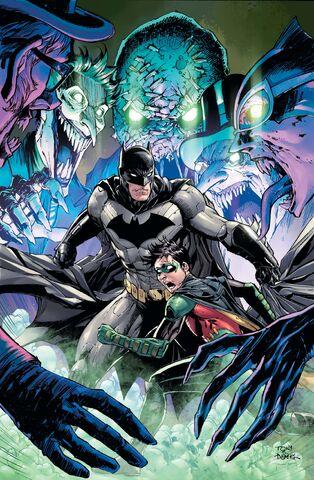 File:Batman and Robin Eternal Vol 1 2 Textless.jpg