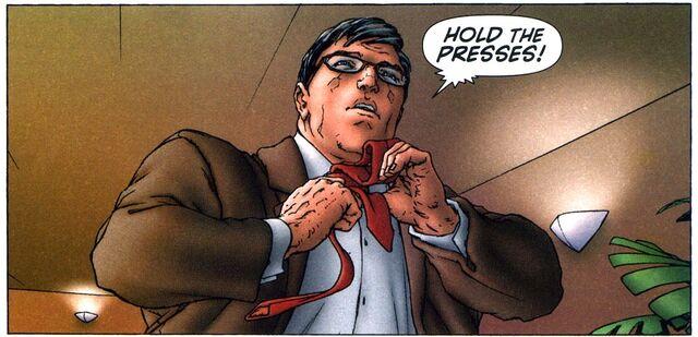 File:Clark Kent All-Star Superman 002.jpg