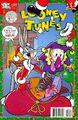 Looney Tunes Vol 1 193