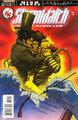 Stormwatch Team Achilles 9