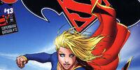 Superman/Batman Vol 1 13
