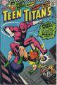 Teen Titans v.1 5