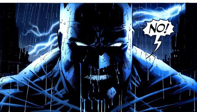 File:Batman 0342.jpg